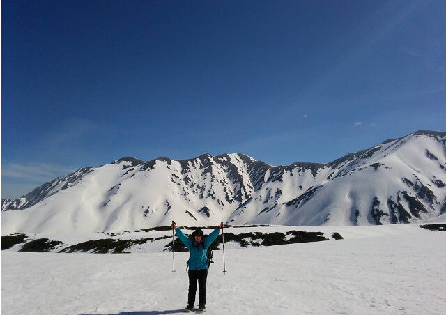 富山の観光巡りに関することなら【エコロの森】にお任せ!~特別感&満足感を味わえるプランをご用意~