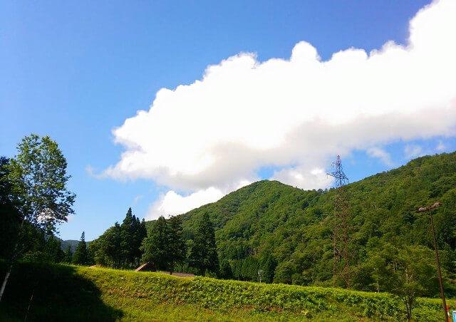 富山のツアーガイドや取材・コーディネートも【エコロの森】へお任せ