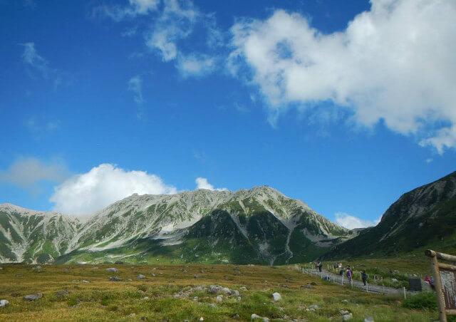 富山で体験ツアーを予約するなら【エコロの森】へ~人気のスポットにご案内します~